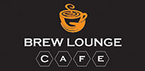 Franchise oppurtunities for Brew Lounge in India