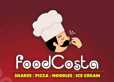 Franchise oppurtunities for foodcosta in India