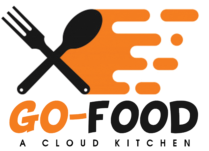 Franchise oppurtunities for Go Foods - Cloud Kitchen in India