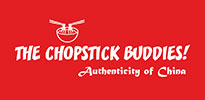 Franchise oppurtunities for The Chopstick Buddies - <small>Authenticity of China </small> in India