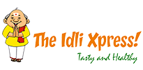 Franchise oppurtunities for The Idli Xpress in India